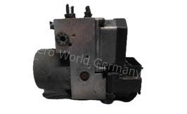 Hydraulikblock mit TCS Saab 9.3 YS3D
