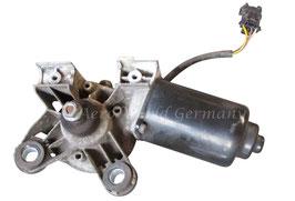 Frontwischermotor Saab 9.3 YS3F