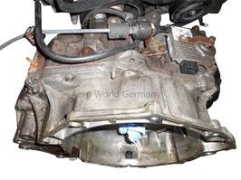 Automatikgetriebe 6- Gang Saab 9.3 YS3F