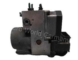 Hydraulikblock mit TCS Saab Teile- Nr. 52 33 911 Saab 9.5 YS3E