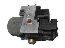 Hydraulikblock mit ABS Saab 9.3 YS3D