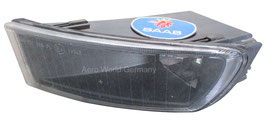 Nebelscheinwerfer links Saab 9.3 YS3F