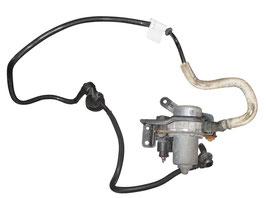 Vakumpumpe für Bremse V6 Saab 9.3 YS3F