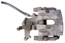Bremssattel hinten links innenbelüftete Bremse Saab 9.3 YS3F