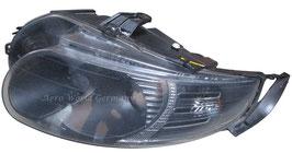 Scheinwerfer li. XENON ab Bj. 2006 - 2010 Saab 9.5 YS3E