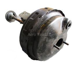 Bremskraftverstärker Saab 9.5 YS3E