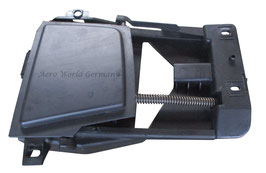 Verdeckschieber links Saab 9.3 YS3F
