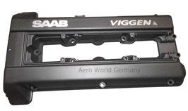 Ventildeckel orig. VIGGEN Saab 9.3 YS3D