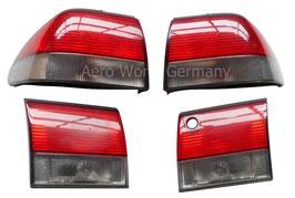 Rückleuchten re/li Limousine/Coupe Saab 9.3 YS3D