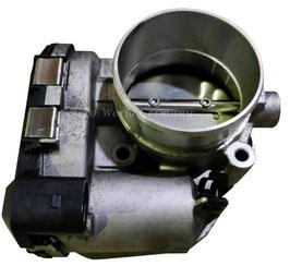 Drosselklappe B284 V6 Saab 9.3 YS3F