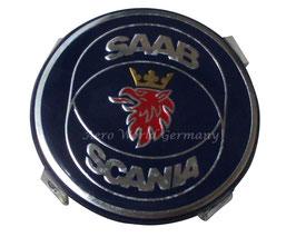 Airbag Emblem Saab Scania