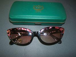 MCM Sonnenbrille. A9 Cat Eye