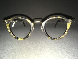 Vintage Oliver Peoples 505  von 1987