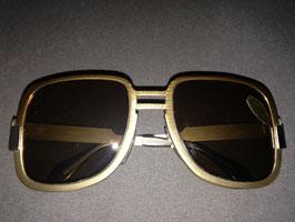 Neostyle Sunart 70