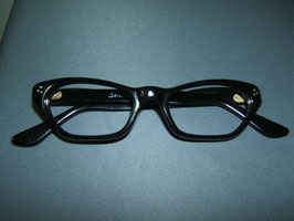 Selecta Black Acetat small