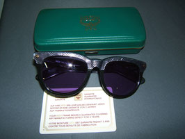 MCM Sonnenbrille A7