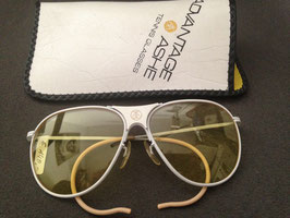 Arthur Ashe Tennis Glasses