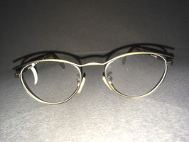 Oliver Peoples L.A OP-6