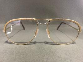 Alpina Brille aus den 80er Jahren