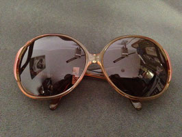 PLAYBOY  80er Sunglasses