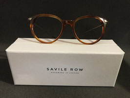 "Savile Row "" Victoria"" Blonde"