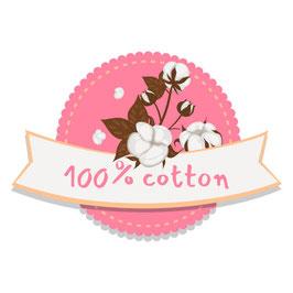 Sabanas ajustable algodón 100% blanca Hosteline