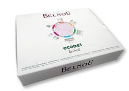 Protector colchón impermeable modelo Ecobel de Belnou