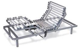 Cama articulada motorizada 5 planos articulación