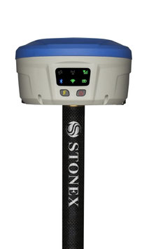 STONEX S9i GNSS