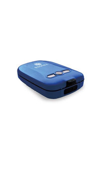 STONEX S5 GNSS