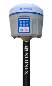 STONEX S10 GNSS