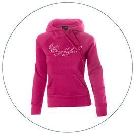 Engelsgleich Pullover Pink