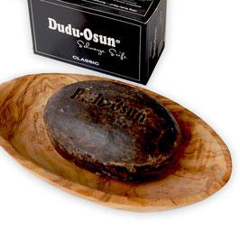 DUDU-OSUN - Natürliche Seife nach afrikanischer Rezeptur