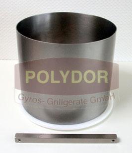 Gyros-Folgeform 230