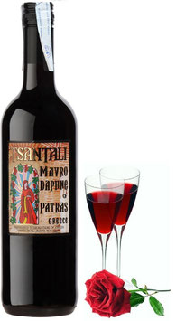 Mavrodaphne Tsantalis 750ml Flasche