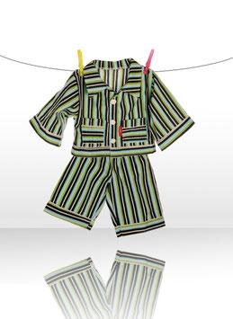 Pyjama W460