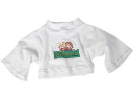 T-Shirt Living Puppets W683