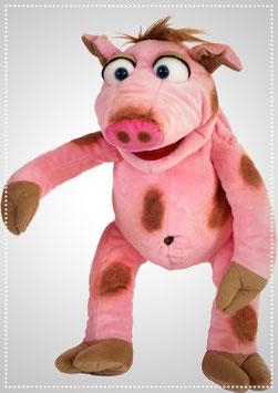 Stulle das Schweinchen W783