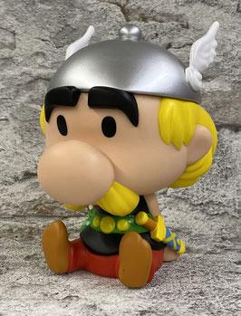 Asterix Kasseli