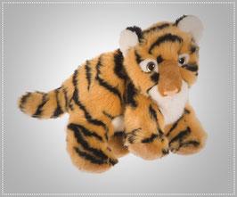 Kleiner Tiger W077