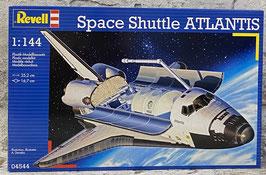 """Space Shuttle """"Atlantis"""""""