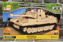 Panzer V Panther