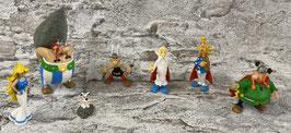 TUBO-Set Asterix und Obelix