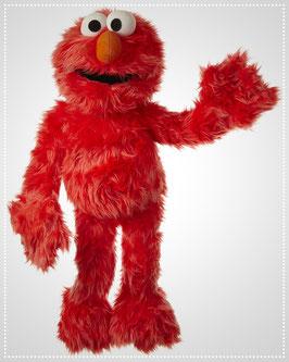 Elmo SE107