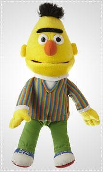 Bert SE701