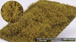 WB-SEAG autumn Gold Stck. 15x21cm 4-30mm Hoch