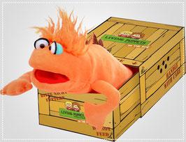 Mr. Orange W718