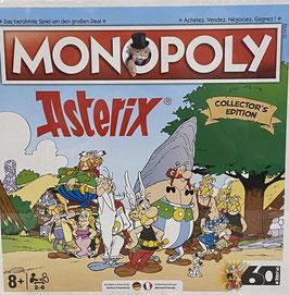 """Monopoly"" Asterix und Obelix"