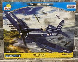 AU-1 Corsair