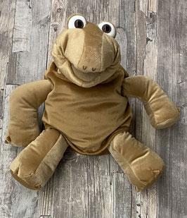 Sammy die Schildkröte W123